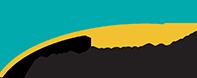 Kasper Möbelmanufaktur Logo